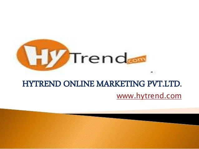 Best deals in online shopping india