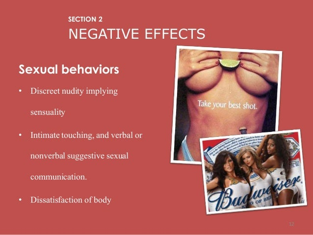 Positive Effects Of Sex 71