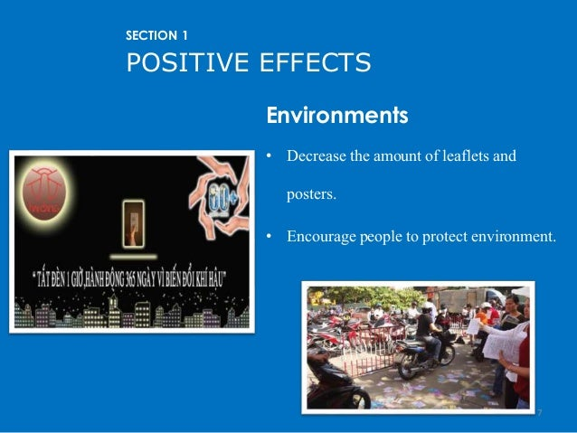 negative and positive impact on people by the commercialism in internet Top 10 negative effects of internet on something that has some positive effects also has some we are discussing the top 10 negative effects that internet.