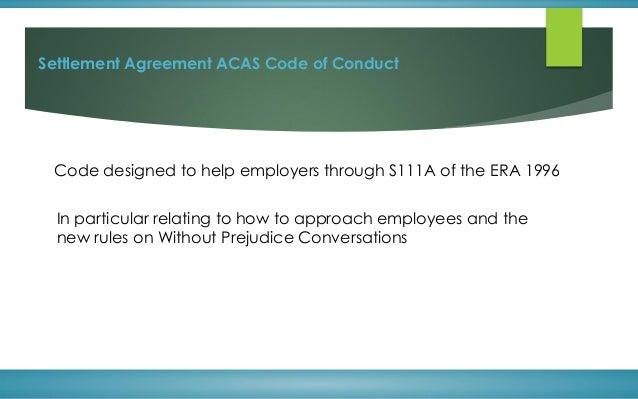 October 2013 Partners Employment Law Seminar