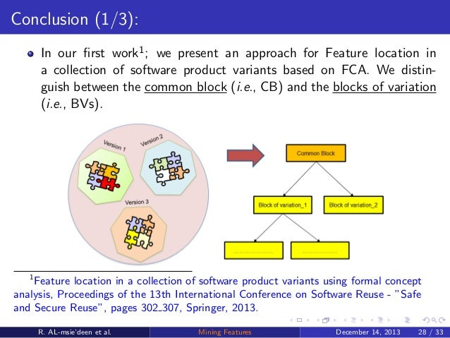 source code and object code pdf