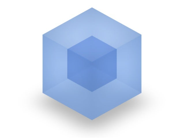 // app.js  var Profile = require(./components/Profile);  var Header = require(./components/Header);  var Footer = require(...
