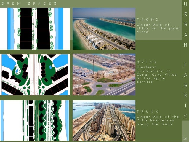 palm case study Cae tdy palm islands, palm jumeirah dubai, united arab emirates (2002) background the palm islands are the three largest man-made islands in the world each of the islands (palm jumeirah, palm jebel ali, and palm deira) were built in the shape of a date.