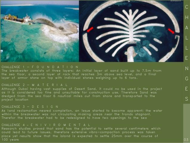 "palm pilot case study Muchos ejemplos de oraciones traducidas contienen ""palm pilot"" – diccionario  this case study analyses how the palm pilot has changed the life of the [."