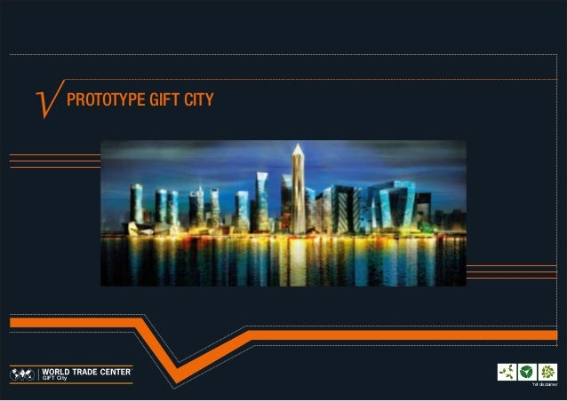 World trade center gift city gandhinagar prototype gift city ref disclaimer gift city negle Choice Image