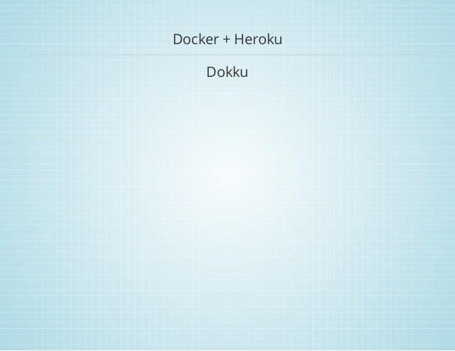 DOCKER-BASED  PROMOTIONS  Build: docker push  Deploy: docker pull