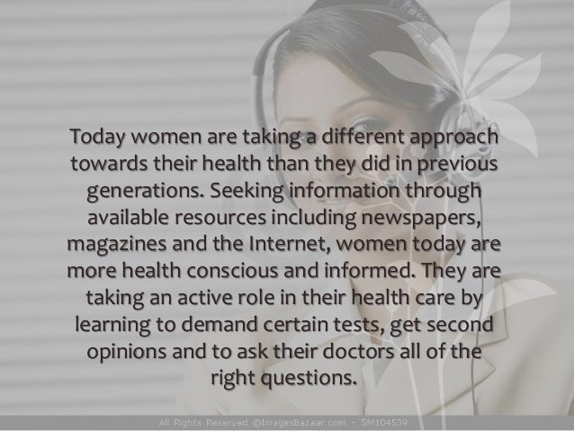 changing role of women in the 21st century Depression and war: changing roles ad executives were re-evaluating their portrayals of women's roles in society by the turn of the 21st century, many key positions in advertising were occupied by women.