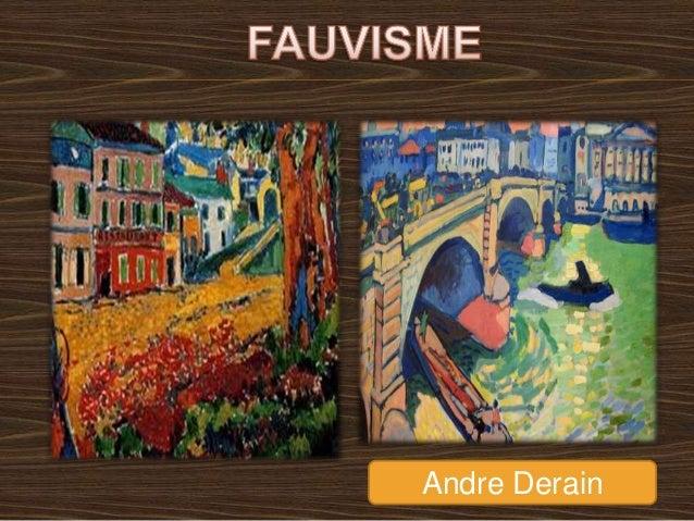 Aliran lukisan ekspresionisme adalah aliran seni  yang bermaksud melukiskan perasaan dan batin yang  timbul dari pengalama...