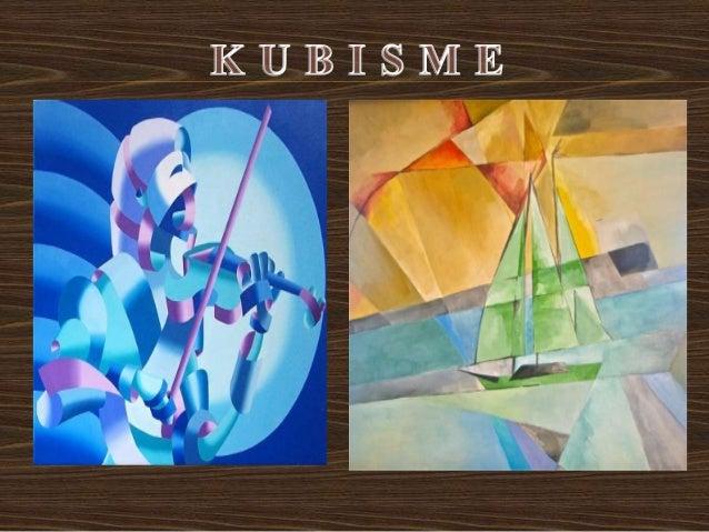 Merupakan aliran tertua di dalam sejarah seni  lukis modern Indonesia. Lukisan dengan aliran ini  berusaha membangkitkan k...