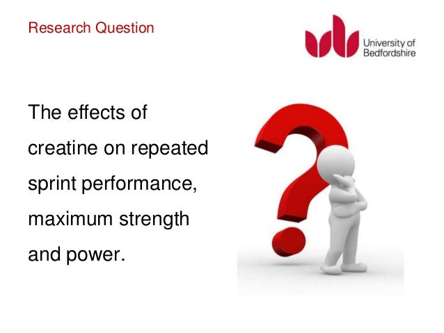 an analysis of actions and effects of creatine Caffeine and creatine use in sport mak ar na effects creatine monohydrate supplementation at higher an analysis of 97 espresso shots taken from retail.
