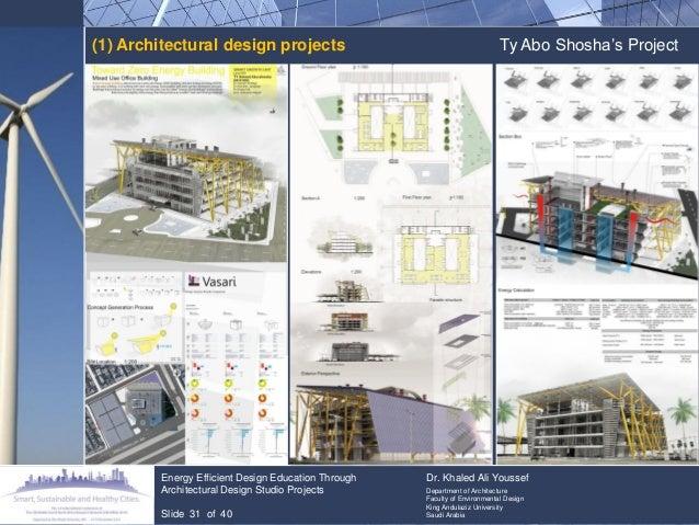 Elegant ... University Saudi Arabia; 31. (1) Architectural Design Projects ...