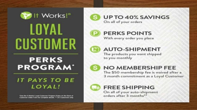 It works body wraps bundle and save big for the holidays colourmoves
