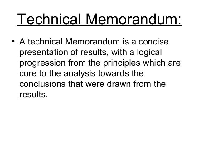 office memorandum example