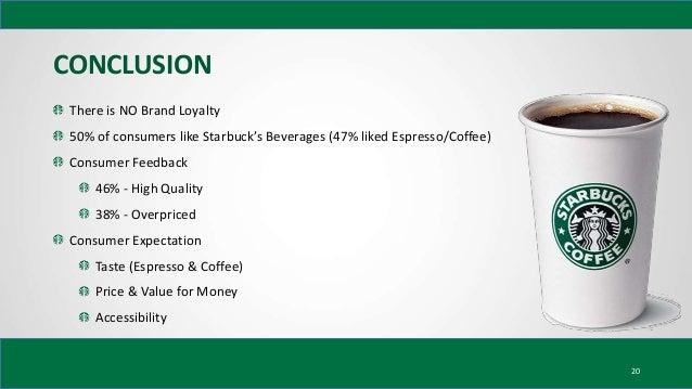 starbucks fail in australia Use the following search parameters to narrow your results: subreddit:subreddit find submissions in subreddit author:username find submissions by username.