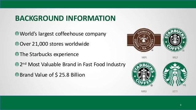 Starbucks Wallpaper - impremedia.net