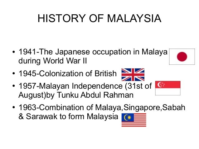 malaysia as a multiracial country Malaysia is a unique country because it is multi -ethnic, multi -lingual and multi- cultural country malays, chineses, indians, ibans and several other ethnic.