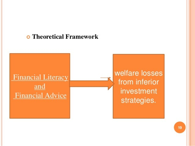 research papers of finance Custom finance thesis writing and finance dissertation writing before delivering the finance thesis or finance dissertation to - professional custom thesis/dissertation writing service which provides custom written dissertations and custom thesis papers inclusive of research.