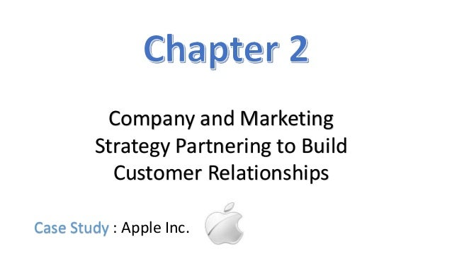 case study inductotherm customer relationship building Dove case stp from som 122 at syracuse 30 dove case stp - dove building customer relationships dove case study 7 pages.