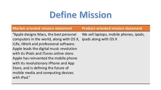 a case analysis of apples market objectives and strategies Apples winning marketing strategy case 'a study on marketing strategy of apple' december 2012 mktg 610 case 2 summary report - apples winning marketing.