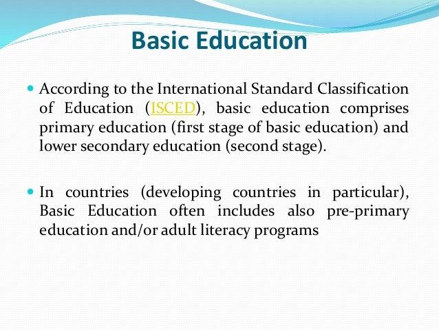 definition of literacy in pakistan