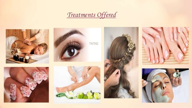 Bijou beauty the best beauty salon with excellent sin for 4 star salon services