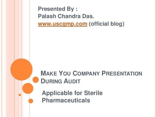 pharmaceutical company makes xanax