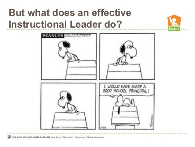 curriculum leader leadership role Curriculum development is the essential function of school leadership whether this role is carried out by a principal, an assistant principal for curriculum, a team leader, a department head, or by leading classroom.