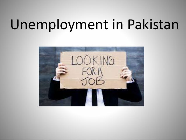 social and economic problems of pakistan pdf