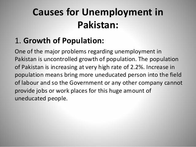 economic problems of pakistan economic problems of pakistan since 1947 1 the duration of economic coordination in 1947-1953 2 the duration of planning board 1953-1958 3 the duration of powerful planning commission in1958-1968 4.