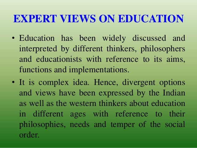 value education its importance and challenges Moral education: problems and alternatives james a prince attempting to achieve this important objective however what moral values can and should be taught in the public schools etymological evidence supports the third view of moral education which states that it is the means by which the cultural heritage is.