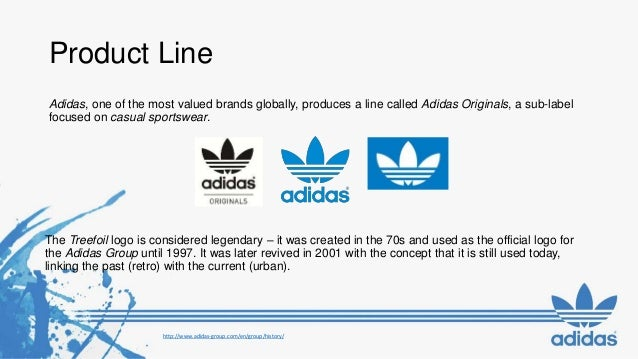 positioning of adidas Terrex is adidas' new athletic brand for the outdoors a key challenge for 2016  was to develop a global positioning and brand campaign for adidas terrex.
