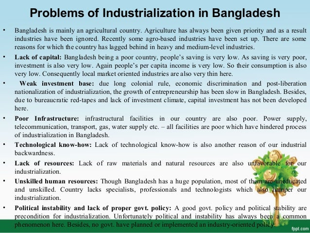 consequences industrialization What were the consequences of the industrialization of the american economy after the civil war.
