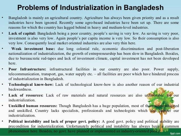 11 Major Problems of Urbanisation in India