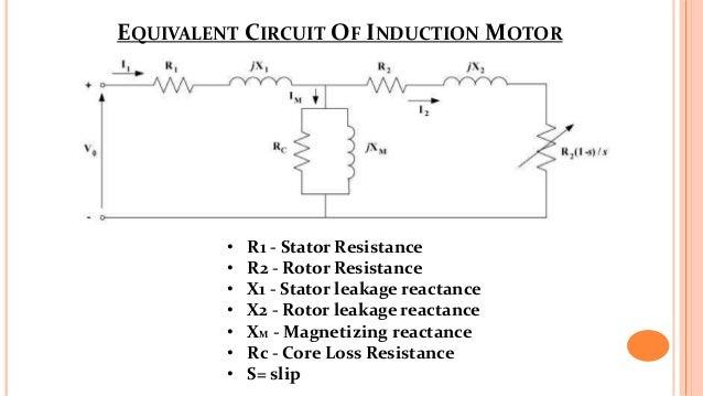 Induction motor diagram wiring diagram induction motor tests using matlab simulink induction motor circuit diagram 5 equivalent circuit of induction motor swarovskicordoba Choice Image