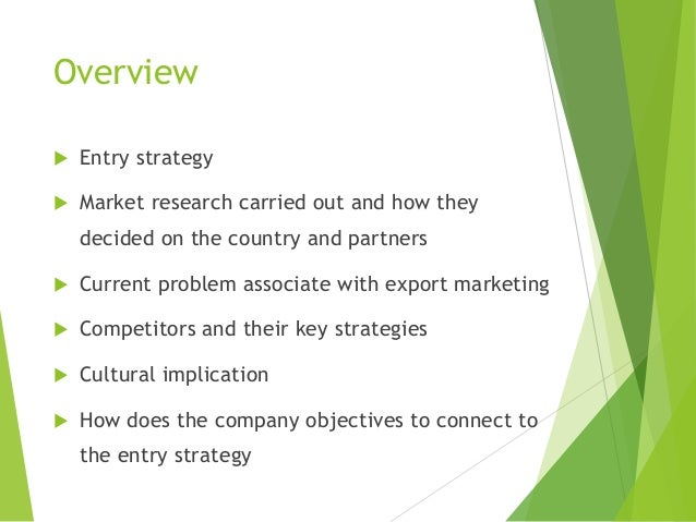 the marketing strategy of etisalat Etisalat bicsi middle east conference dubai - april 2011 fiber to the home  roll  deployment strategy and migration plan  market roll out (country wide.
