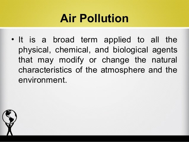 essay outline pollution Short words free sample essay on pollution in recent years the problem of pollution has become very acute it is the industrialized west which takes it seriously, because it is suffering from its.