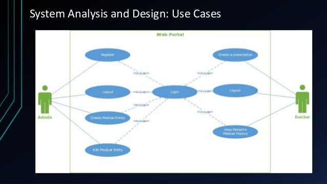 Design and Prototypical Implementation of a Mobile Healthcare Applica…