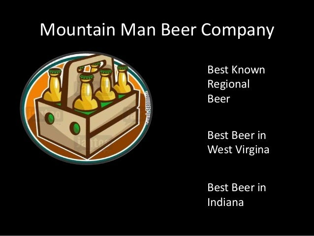 Harvard Case Mountain Man Lager Answers