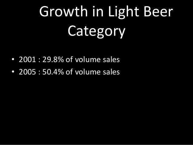 mountain man brewing company case analysis Mountain man brewing co bringing the brand to light case solution, case analysis, case study solution email us directly at: casesolutionsavailable(at)gmail(dot)com.