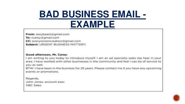 Importance of Communication in Business by Neeraj Bhandari (Surkhet, …