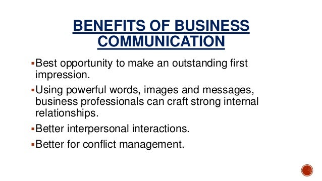 importance of communication in business administration Communication in a healthcare setting is one of the most important tools we have for providing great patient care and improving patient satisfaction.