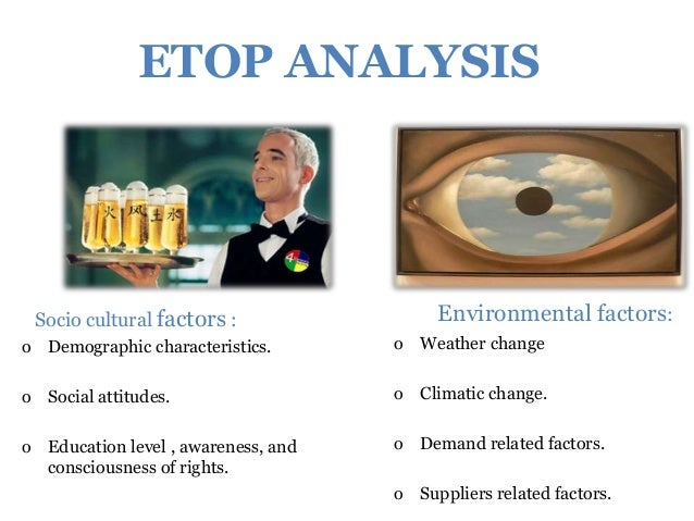 etop ppt Work market etop committee enjoys effective communications among a new  generation of doctors and pharmacists inside not only mansoura.
