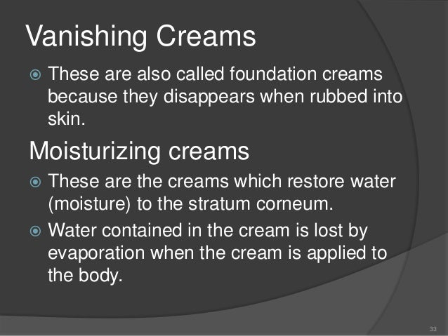 buidings blocks for formulation of shampoo, toothpaste and