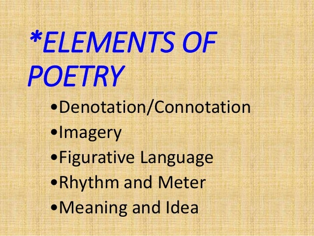sessay on combining the elements of fiction Identify the key elements of non-fiction writing (eg introduction, thesis, main points, conclusion, etc) sentence combining: non-fiction essay writing is to have students write an essay employing all the elements.