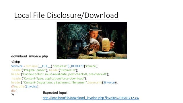 Force pdf application header content type