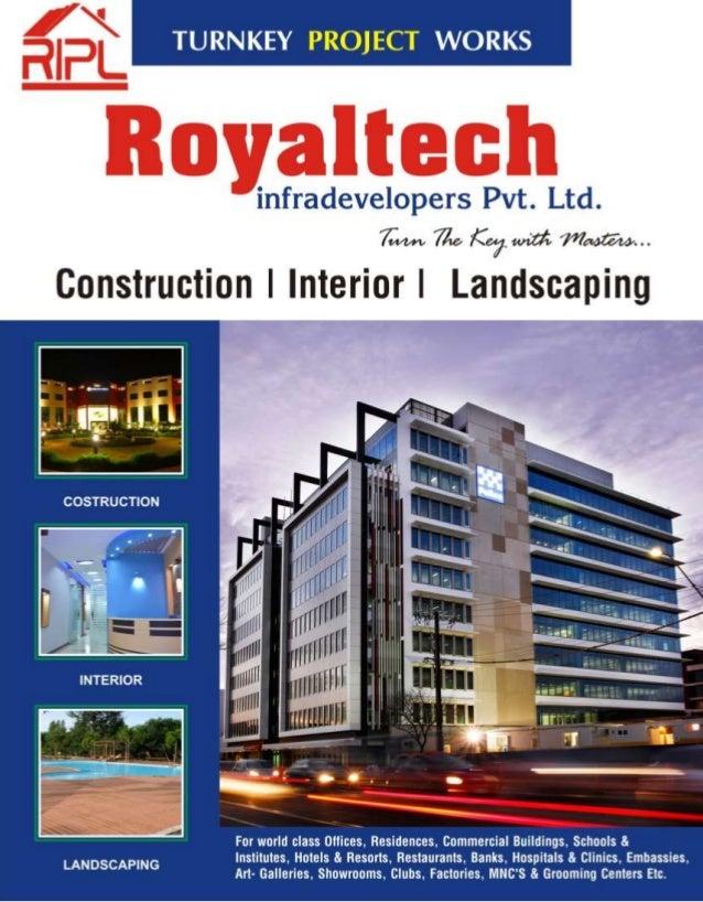turnkey interior design company in delhi ncr noida gurgaon greather