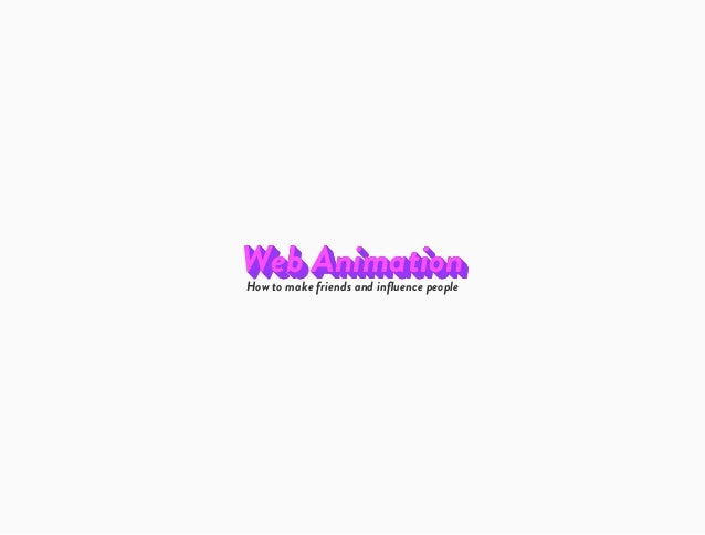 Eli.wtf @elifitch Web AnimationWeb AnimationWeb AnimationWeb AnimationWeb AnimationWeb AnimationWeb AnimationWeb AnimationW...