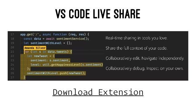 Code Review Skills for Pythonistas - Nina Zakharenko - EuroPython