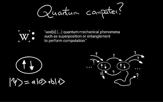 Quantum Error Correction Using Topological Quantum Codes