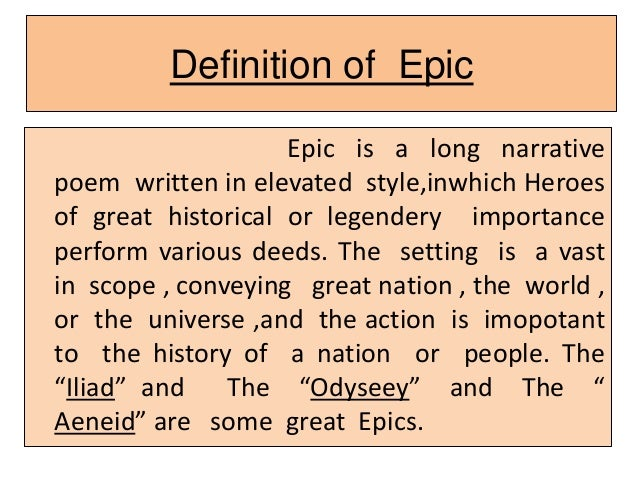epic poem, arete and history of a nation essay Believe that homer composed his epics, narrative poems celebrating heroic  deeds,  many names and phrases from this period of greek history have been  absorbed into  expository essay explaining why the greek epics and  ideal of  arete¯ (ar•uh•tay), meaning virtue and excellence  consists of many nations  and.